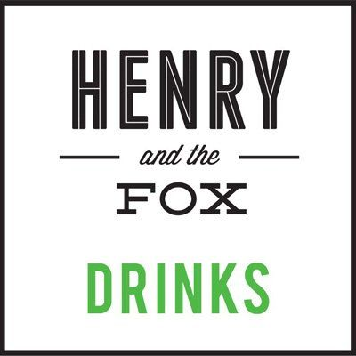hf drinks