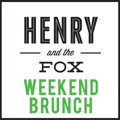 hf weekend brunch