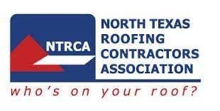 Roofing Contractor | SLM General Contractor | McKinney, TX