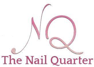 The Nail Quarter Ltd Company Logo