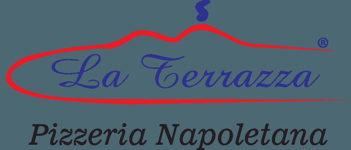 Pizza Napoletana | Mediglia | San Giuliano Milanese | Pizzeria La ...