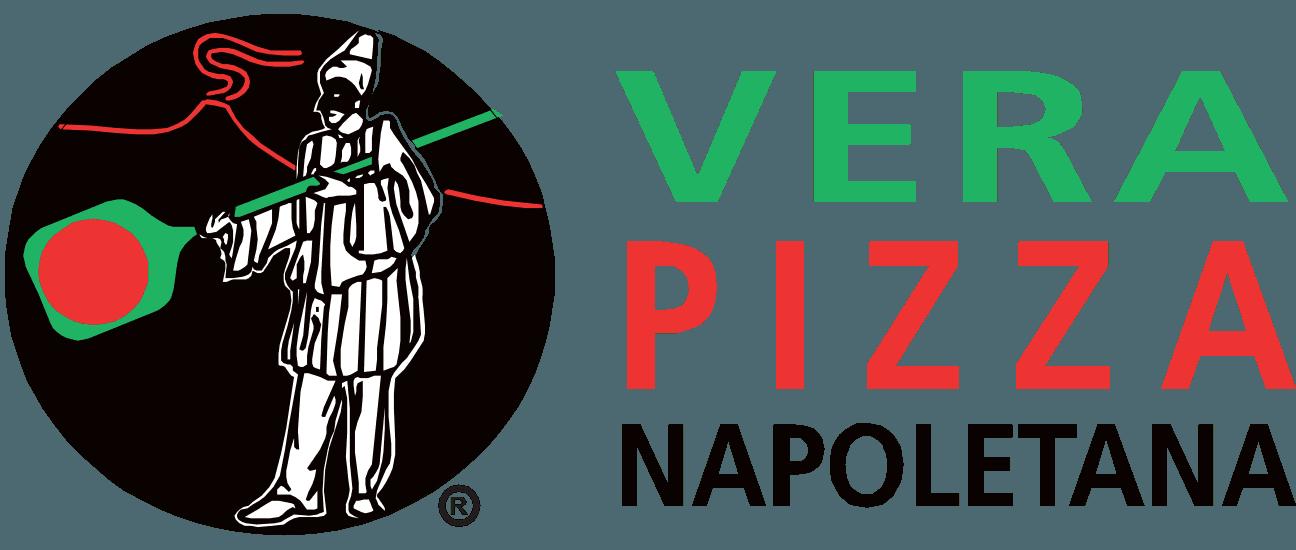 Pizza Napoletana   Mediglia   San Giuliano Milanese   Pizzeria La ...