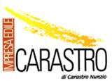 IMPRESA EDILE CARASTRO - LOGO
