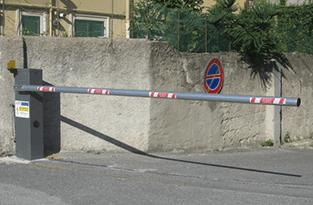 automazioni-e-barriere
