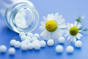 Homeopathy consultants - Surrey - Meg Robertson - Homeopathy medicine