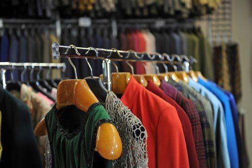 best website ee36b 9d837 Selezione vestiti d'epoca Roma, RM | La Bottega di Alice