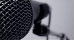 impianti acustici