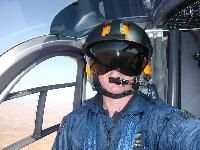 Fully Qualified Flight Instructor