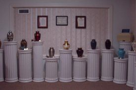 Pricing Information | Demuth Funeral Home and Cremation