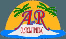 Automotive Window Tinting Gulf Breeze, FL