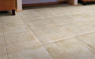 pavimenti ceramica serie umbra