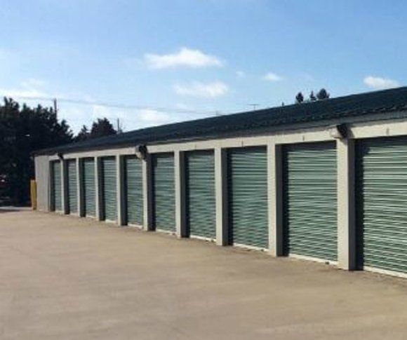 Awe Inspiring Affordable Storage Bay City Mi Great Lakes Storage Interior Design Ideas Skatsoteloinfo