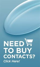 Need buy coupon-Greensboro, NC