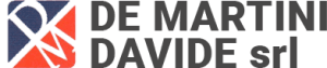 Materiali per Edilizia De Martini Davide Srl