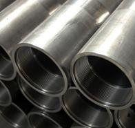 lavorazione acciaio inossidabile lavagna