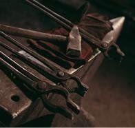 prodotti siderurgici lavagna