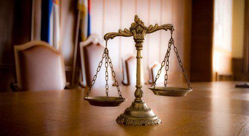 Community Association Lawyer Bridgeport, CT