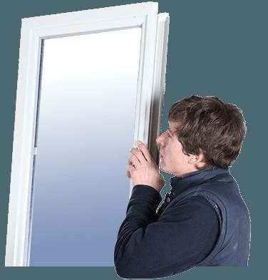 glazing expert