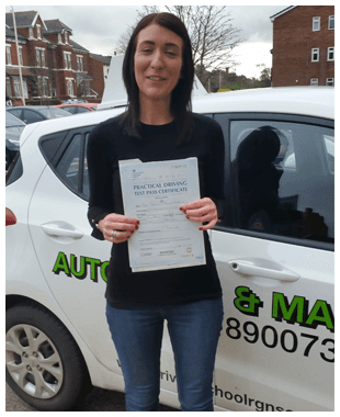 for-local-experienced-driving-instructor-in-southport-call-automatic-manual-driving-school-rgn