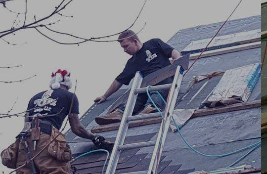 Roofing Amp Flooring Company Pittsburgh Pa Cranberry Pa