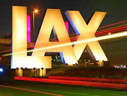 Lexus Santa Monica Service >> Luxury & Exotic Car Rental Los Angeles, Beverly Hills ...