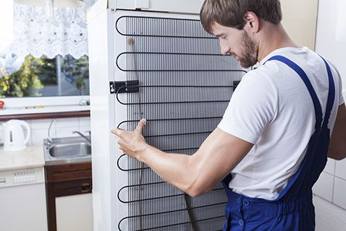 Don S All Appliance Repair Appliance Servicing