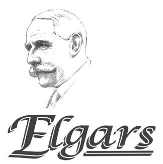Elgars Coffee Shop & Restaurant company logo