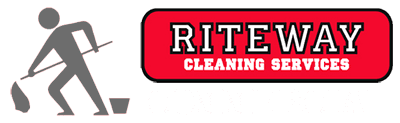 riteway cleaning services small logo