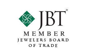 JBT Member