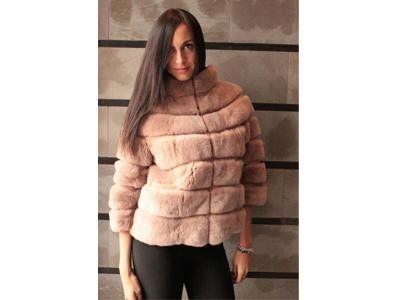 on sale 11809 573d0 Collezioni Pellicce - Prato - Elisabetta Mugnaioni Pelliccerie