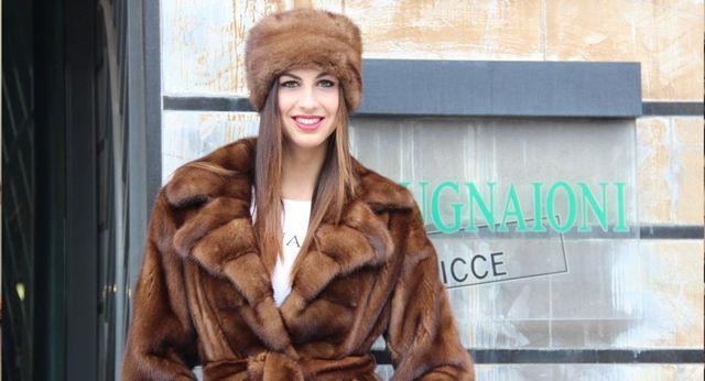 promo code 5c0e1 b3b5a Valutazione pellicce usate - Prato - Elisabetta Mugnaioni ...