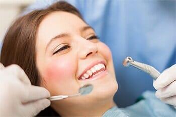 General Dentist   Wilmington, DE   Wilmington Progressive