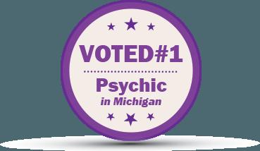 psychic readings | Troy, Michigan | Tarot Card Reader & Advisor