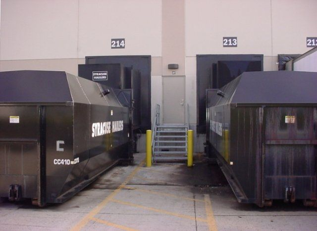 roll off services syracuse ny commercial trash removal and recycling syracuse ny syracuse. Black Bedroom Furniture Sets. Home Design Ideas