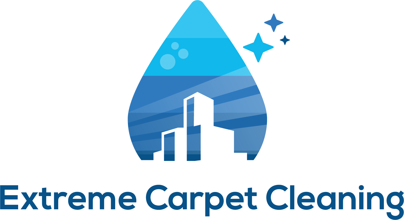 Upholstery Cleaning Specials Couch Upholstery Cleaning Furniture