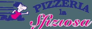 Pizzeria La Sfiziosa