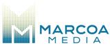 MARCOA Media