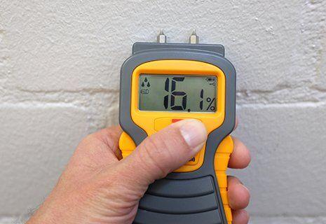 igrometro digitale IR Termometro a infrarossi laser digitale Temperatura tester diagnostico-strumento termometro infrarosso termometro