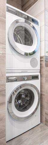 Professional Appliance Repair Fresno Ca Bauman S