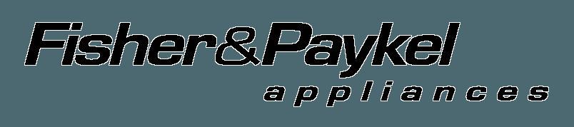 Professional Appliance Repair | Fresno, CA | Bauman's Appliance