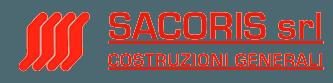 SA.CO.RIS. COSTRUZIONI GENERALI - LOGO