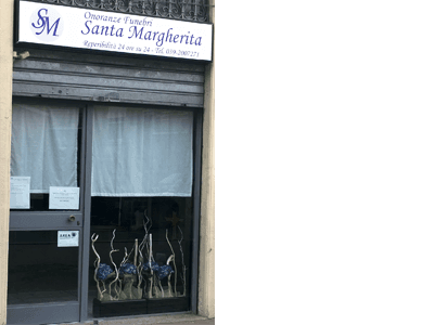 servizi funebri completi monza