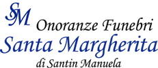 onoranze funebri santa margherita monza