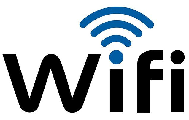 Salon Attitude Coiffure Rueil Malmaison wifi gratuit