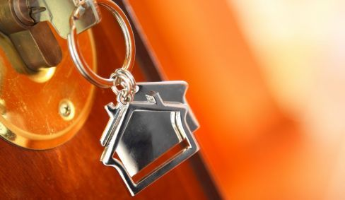 Emergency locksmith in Christchurch