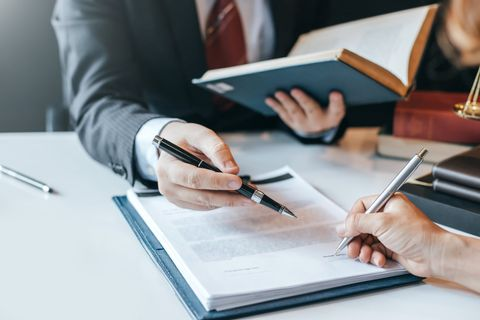 Corporate and Commercial Law by Smits Law