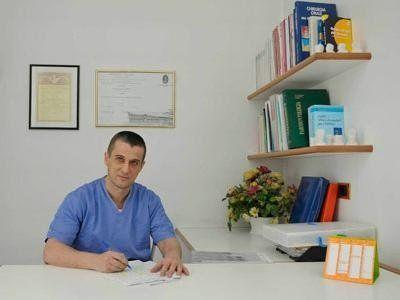 preventivo dentista Lecco