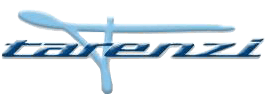 TARENZI F.LLI - logo
