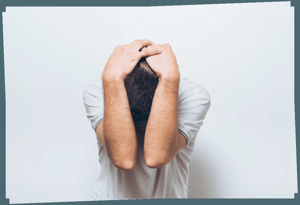 Overcoming fears and phobias