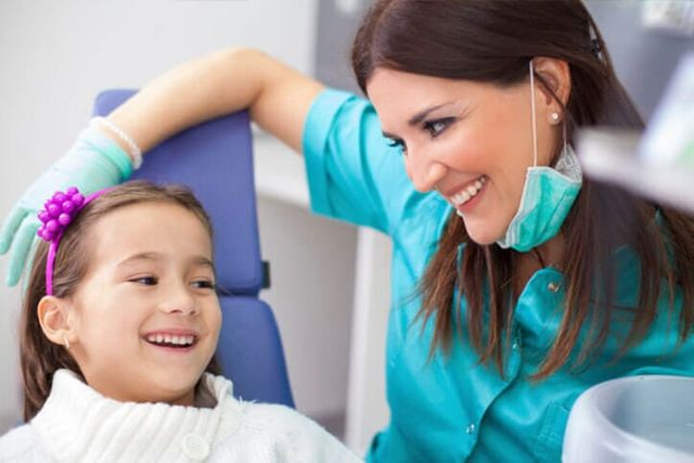 Cosmetic Dentists - Mount Holly, New Jersey - Dr  Lawrence